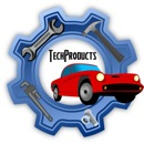 TechProducts